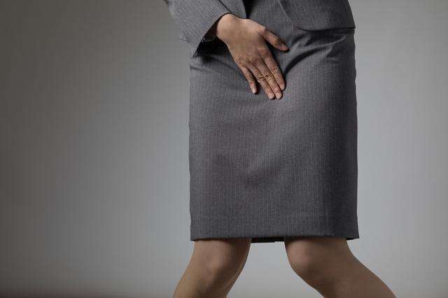 いつまでも吸水シートには頼れない! 尿漏れの改善を決意した女性にアドバイス続出