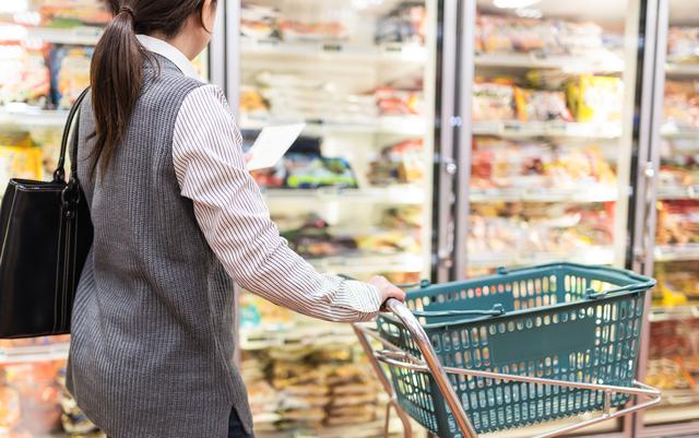 孫の栄養が心配... お嫁さんが作るお弁当が冷凍食品ばかりなのは注意すべき?