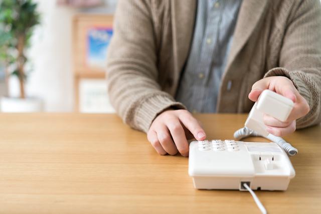 義実家からの頻繁な長電話がストレス...お嫁さんの投稿にアドバイス集まる