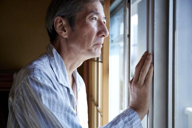 年齢を理由に入居できない... 部屋探しに苦労する高齢者が急増中!