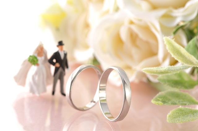 「恵まれた家庭環境=婚期が遅れる」説にあなたは賛成? それとも反対?