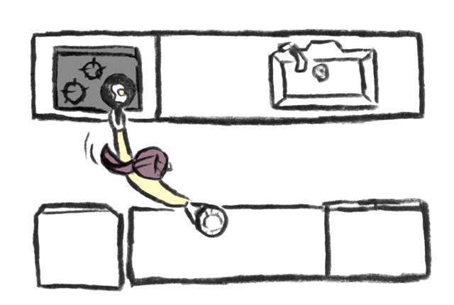 劇的に使いやすさが変わる「キッチン収納」はコレ!/大人のラク家事