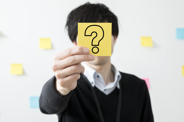 あなたはどんな人ですか? この質問の答えを10個挙げてください/神メンタル
