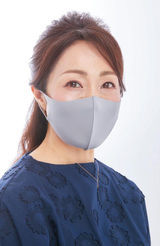 大人のマスクメイクBOOK-001-003a.jpg