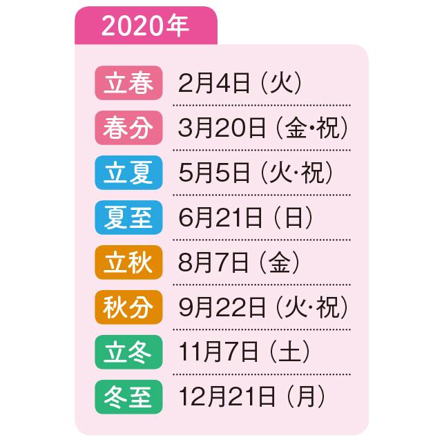 2002p006_03.jpg