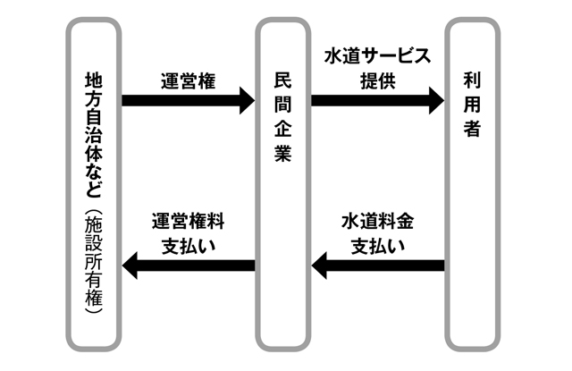 2002p097_01.jpg