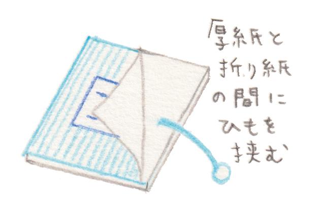 2003p058_06.jpg