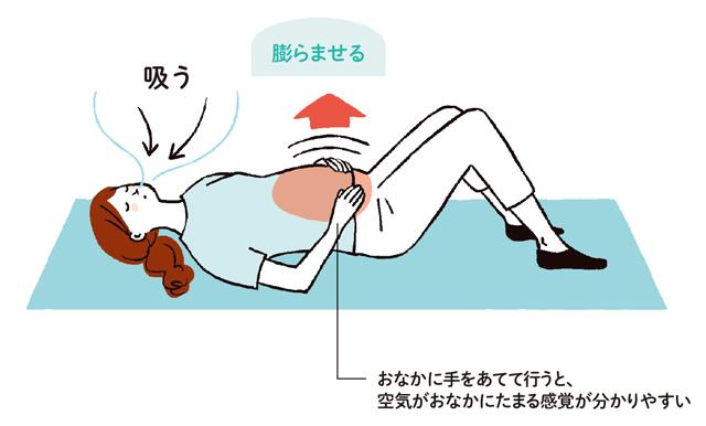 2008_P017_01.jpg