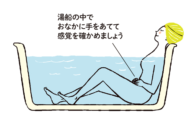 2008_P017_03.jpg