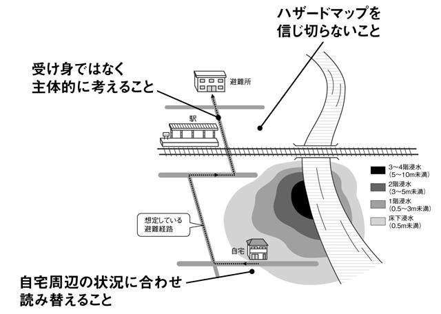 2008_P097_001.jpg