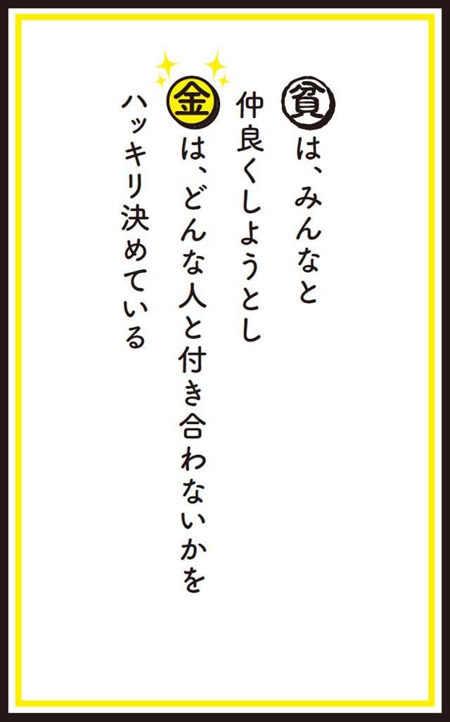 200911_01.jpg