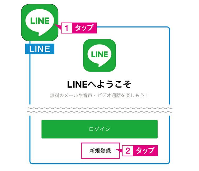 2011_P020_04.jpg