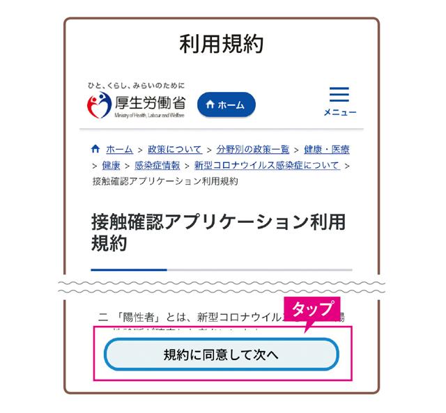 2011_P025_02.jpg