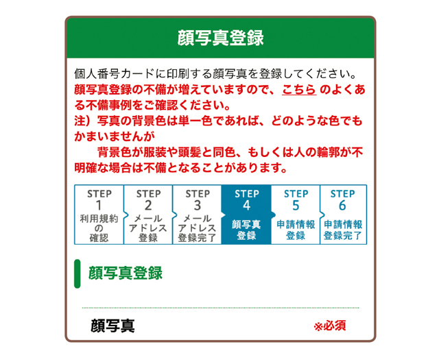 2011_P026_06.jpg