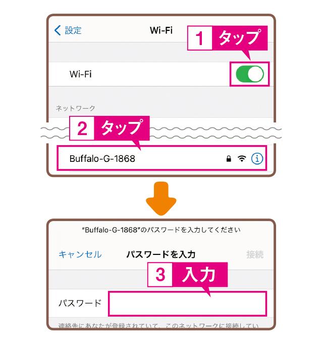 2011_P029_02.jpg