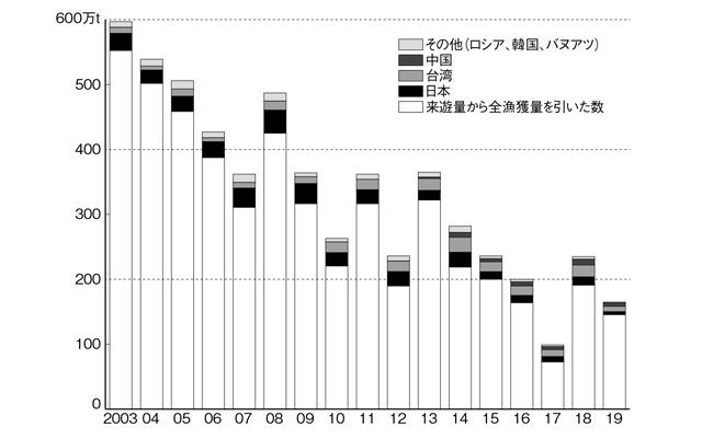 2011_P092_01.jpg