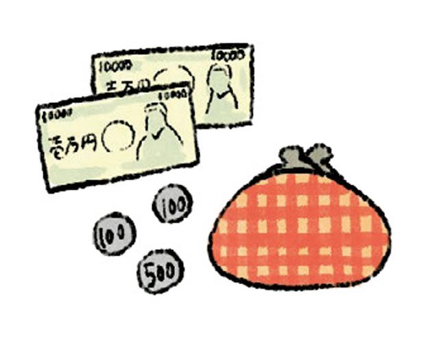 2101_P007_01.jpg