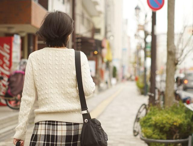 年金が満額振り込まれても「もう少し働こうかな」(ショコラ65歳)/ひとり暮らし月15万円以下
