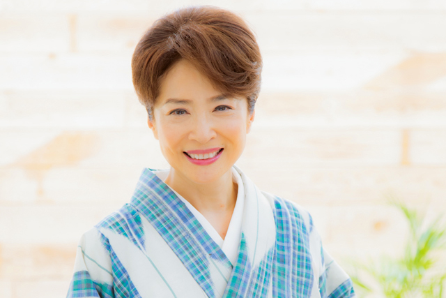 おせちの後にもおすすめです。女優・中田喜子さんが勧める「初春の手土産」2選