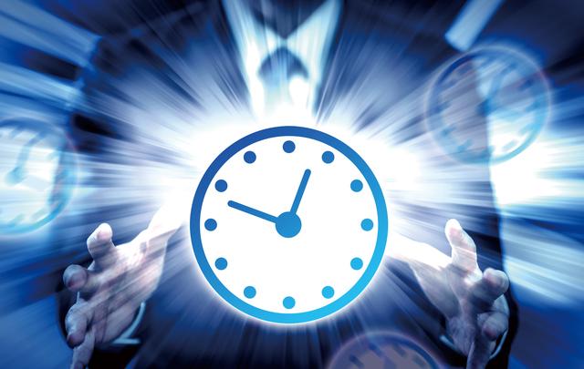 3倍稼いで休みも増やす!スピードが圧倒的に上がる仕事術