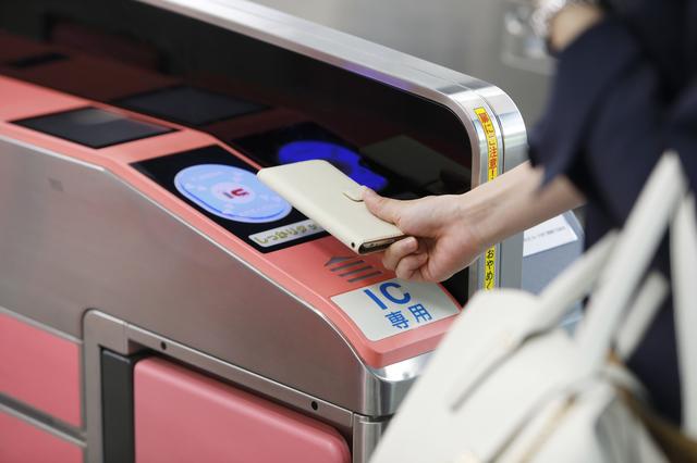 「エクスプレス予約」「モバイルSuica」「えきねっとトクだ値」、新幹線に安く乗る方法は9つもある!/節約ハック