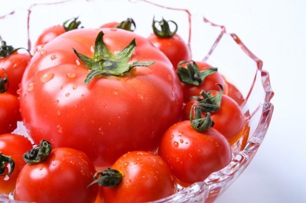 ここ10年で購入量が1.5倍に! 健康意識の変化や美容・ダイエット効果の発見でトマトが大人気