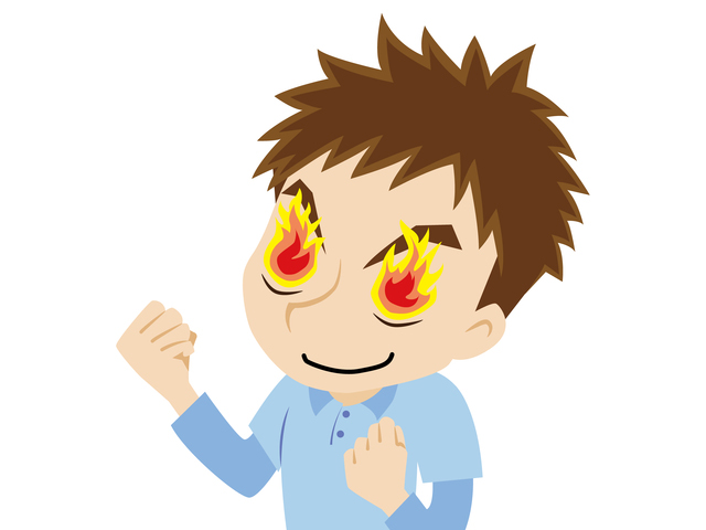 やる気に火がつく「5秒の儀式」で長期タスクに手をつけろ!/発達障害の仕事術
