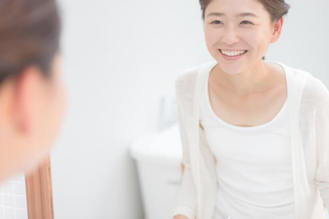 やる気が出ない・・・そんなときこそ「笑って」みて! 心理トレーニングにも応用される「つくり笑顔」のススメ