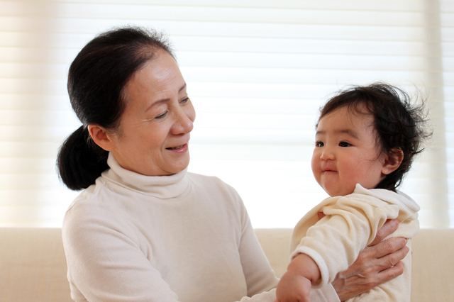 60代以上が息子や孫にしたいのは大谷翔平、羽生結弦、そして.../今どきシニアのホンネ(6)