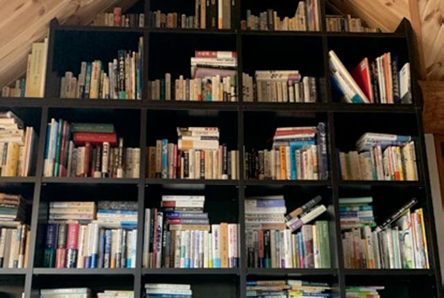コロナ禍のいま、大切にしたい。鎌田實さんの「人生をおもしろくする、本や絵本、映画との出合い」
