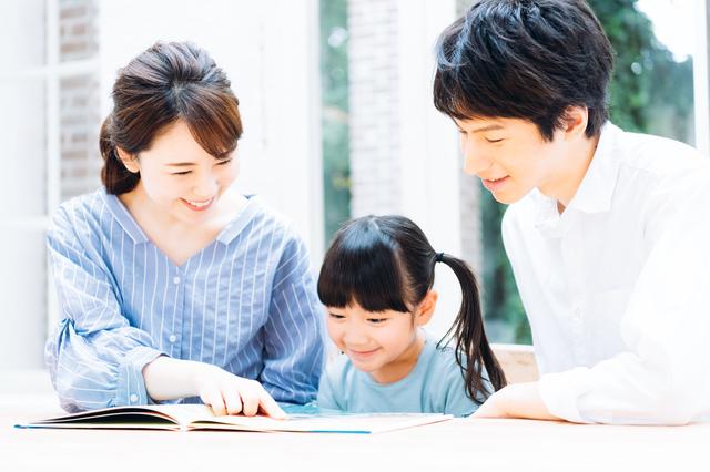 大切なことを教えてくれる絵本3冊。子どもも大人も感動/鎌田實の人生図書館(4)