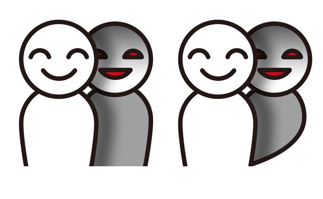 つらい人間関係が始まる2つの条件「本音と建て前」「ニセモノの感情」/イヤな人間関係(2)