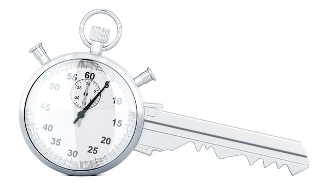 成功者は「時間がない」とは言わない!?時間の使い方のうまさが成功のカギ