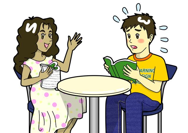 大人の英語学び直しは、ちゃんとよりも「ざっと」がいい? 挫折しないやり直し英語のポイント