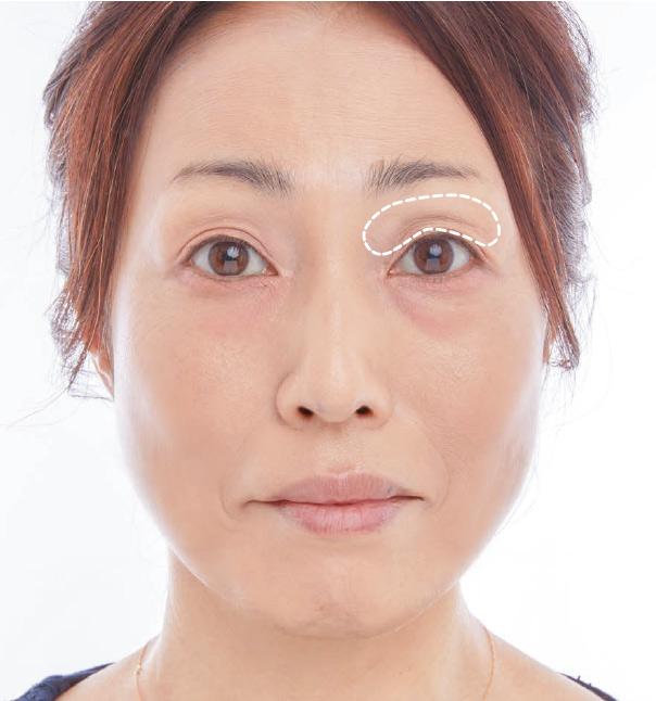 大人のマスクメイクBOOK-004-089d.jpg