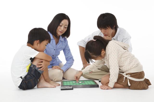 理想はゲームにハマる子供の姿。知っておきたい「集中」と「リラックス」の関係性