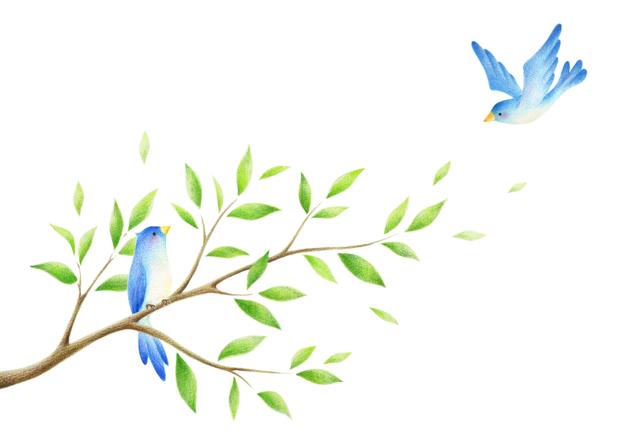 「みんなちがって、みんないい。」童謡詩人・金子みすゞ、多様性を認める現代にこそ響く詩