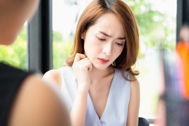 「調子はどう?」に何て答える? ストレスを抱えないために言ってはいけない言葉