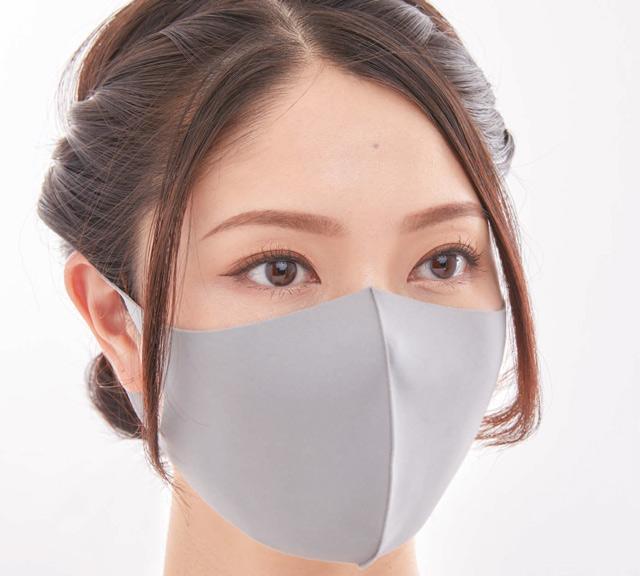 大人のマスクメイクBOOK-003-078a.jpg