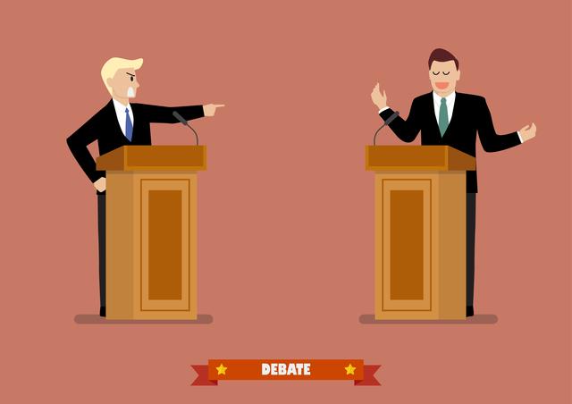 ケネディとニクソンから学ぶ「勝つため」の外見戦略とは?/外見戦略