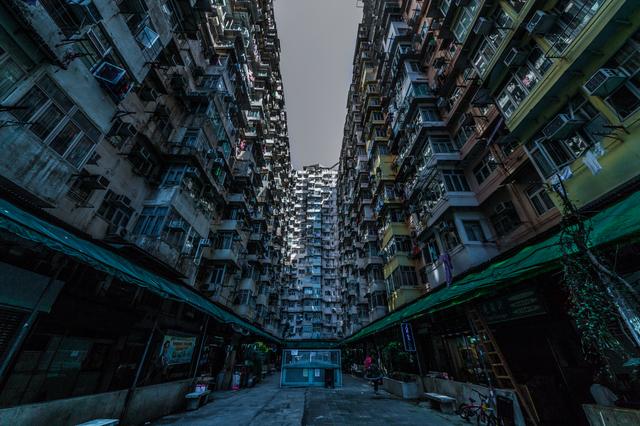 香港の70代男性が涙を流してくれた...。頑固な老人の心を溶かした「ワクワクする片づけ」