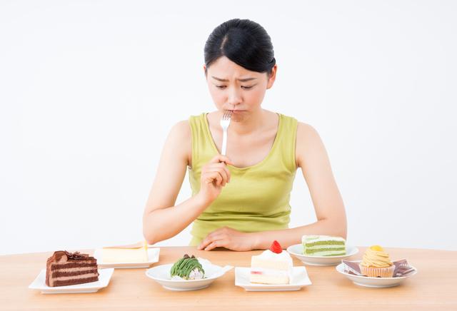 節約と糖質オフダイエットが同時にできちゃう! もやし、卵、とうふで作る、糖質オフレシピ