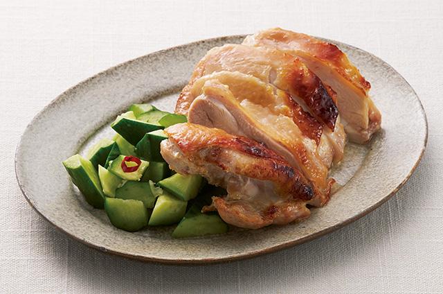 豚肉、鶏肉、魚!「酒かすペースト」で作る健康おかず3選