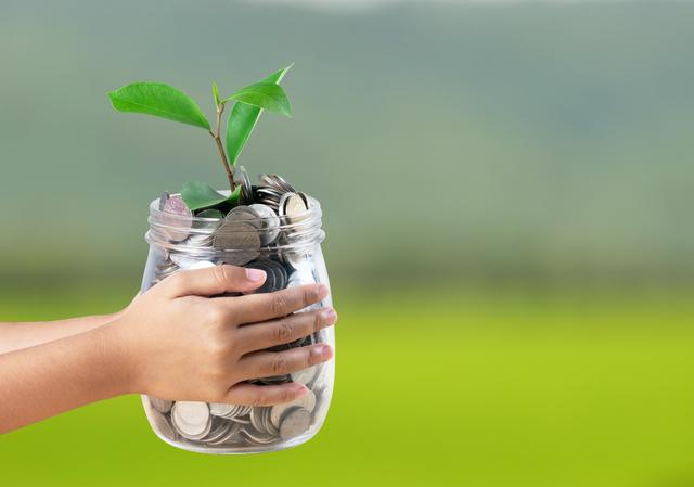 換金? 収入増? それとも投資? 節約の前に「自分でお金を増やす」3つの方法を考察/節約ハック