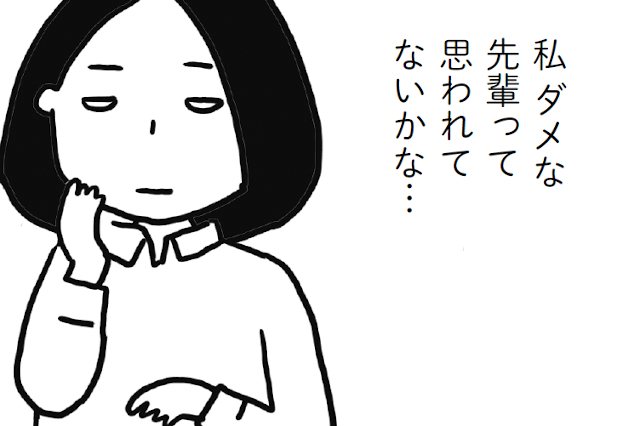 123-005-thm.jpg