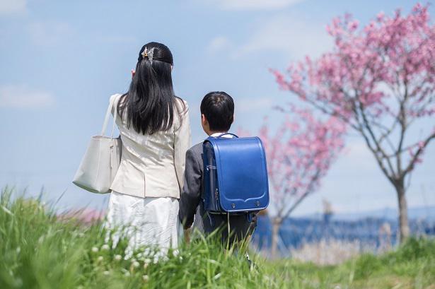 子どもはもともと完璧な存在。一人一人が天才なのです/うつぬけ医師の子育て論