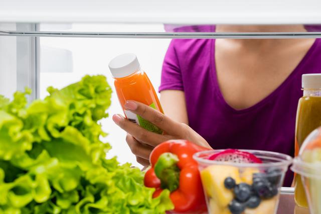 食材は「正しい保管場所」に!冷蔵庫を活用する3つのコツ