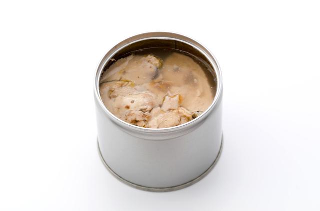 3カ月で-8キロ!? メディアで話題の「さば缶ダイエット」そのメカニズムとは?