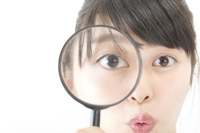 「空気の読み方」は写真で鍛える? 目の経験値がアップする「視覚系脳番地」トレーニング