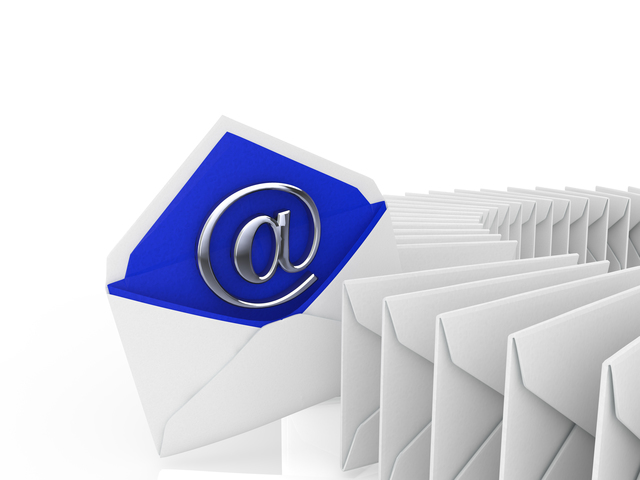 「Cc」や「Bcc」で届くメールには返信しない/時短術大全